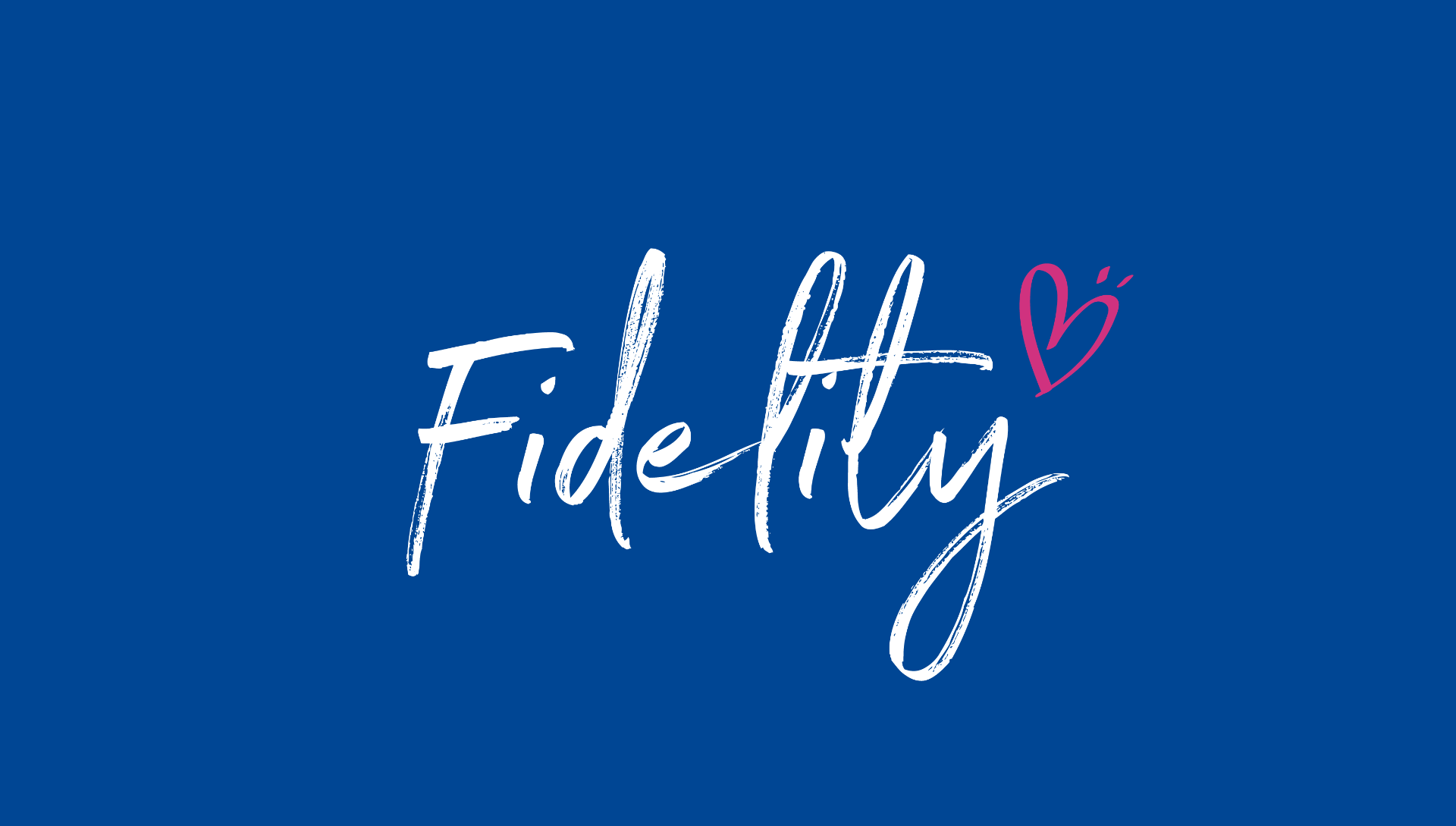 7._Banner-Fidelity-1-08.png